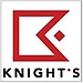 Knight's Appliance & Bedding Center