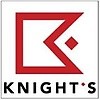 Knight's Appliance & Mattress
