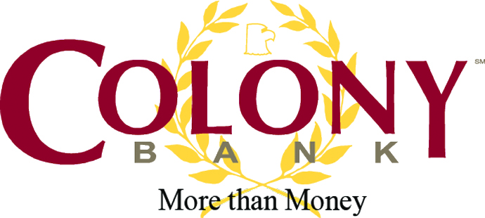 Colony Bank