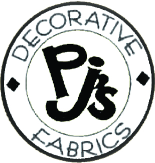 P.J.'s Decorative Fabrics, Inc.