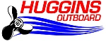 Huggins Outboard, Inc.