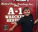 A-1 Wrecker Service