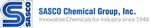 Sasco Chemical Group, Inc.