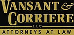 Alfred N. Corriere, LLC