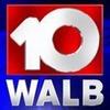 WALB-TV