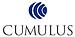 Cumulus Broadcasting, Inc.