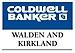 Coldwell Banker Walden & Kirkland