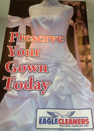 Gallery Image eagle%20cleaners%20gown.jpg