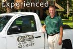 Adams Exterminators, Inc.