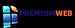 Premium Web Development, LLC
