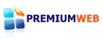Premium Web Development, LLC