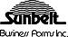 Sunbelt Business Forms, Inc.