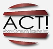 Microbusiness Enterprise Center / Albany Community Together, Inc.