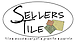 Sellers Tile Distrubutors, Inc.