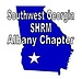 Southwest  Georgia SHRM/Albany Chapter
