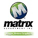 Matrix Department, Inc.