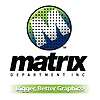 Matrix Department, Inc.