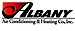Albany Air Conditioning & Heating Company, Inc.
