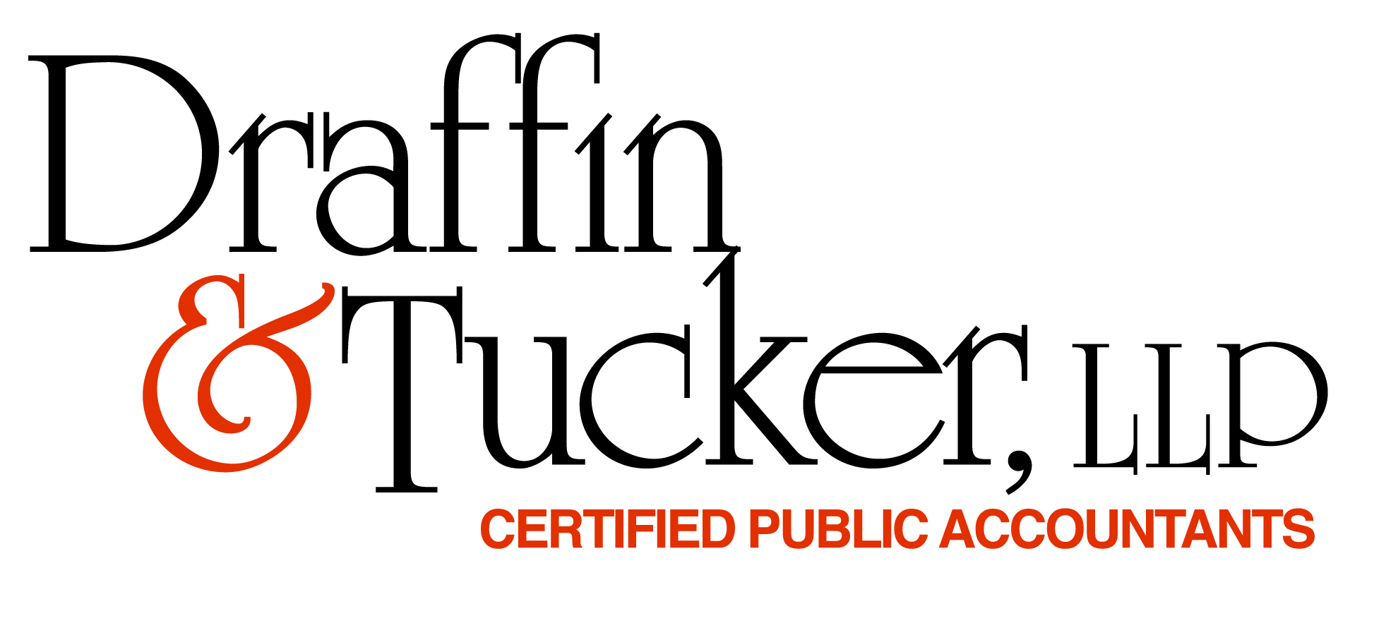 Draffin & Tucker LLP