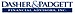 Dasher & Padgett Financial Advisors, Inc.