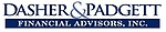 Dasher & Padgett Financial Advisors, Inc.