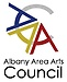 Albany Area Arts Council