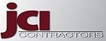 JCI General Contractors, Inc.