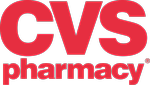 CVS  Pharmacy # 4560
