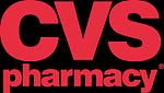 CVS  Pharmacy # 4560