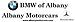 Albany Motorcars/BMW of Albany
