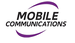 Mobile Communications, Inc.