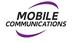 Mobile Communications, Inc.