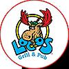 Locos Grill & Pub