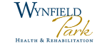 Wynfield Park Health & Rehabilitation Center