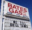 Bates Gas Company