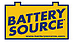 Battery Source