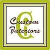 Custom Interiors, Inc.