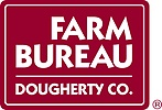 Dougherty County Farm Bureau