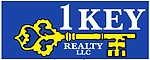 1 Key Realty LLC