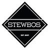 Stewbos Group