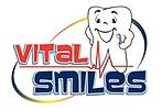 Vital Smiles Georgia P.C.