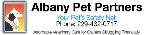 Albany Pet Partners
