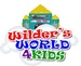Wilder's World 4 Kids
