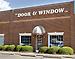 The Door & Window Co.