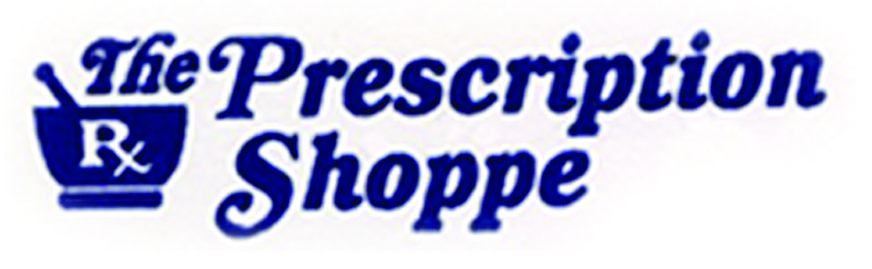 The Prescription Shoppe