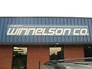 Albany Winnelson Company