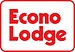 Econo-Lodge Inn & Suites