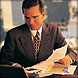 Part-Time CFO Services