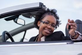 Our auto advisor program will help get you into the car you want at the best price.