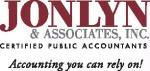 Jonlyn & Associates, CPAs A Wealth Mangement Company